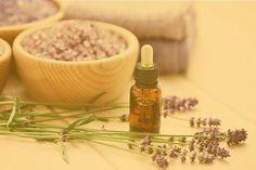 Aromaterapia Óleo Essenciais Mais