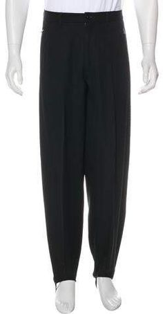 819984b2daded1 17 Best Stirrup pants images in 2016 | Woman fashion, 1990s, Clothing