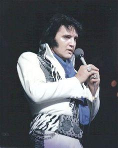 You're Hot, King Of Music, Graceland, Elvis Presley, Country Music, Singer, Actors, Concert, Memphis
