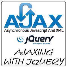 Syentium   -   Web Creatores Blog | Web Design | Web Developers | Português: Tutorial - Ajax no Django com jQuery