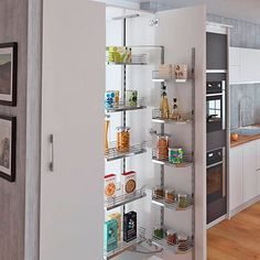 Cocinas Integrales Modernas en Bogotá 🥇 Somos Fabricantes Bedroom Pictures, Most Beautiful Pictures, Activities For Kids, Bookcase, Shelves, Massage, Ann, Number, Home Decor