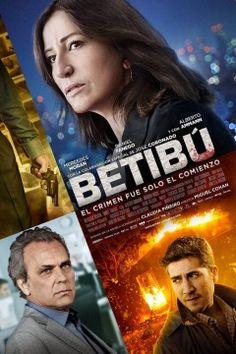 Hayalet Yazar - Betibú 2014 Türkçe Dublaj izle http://www.dizifilmizletr.com/hayalet-yazar.html