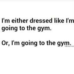#ShareIG Pretty much sums it up... #luluforlife #workout #gymlife #yogapants #gymclothes