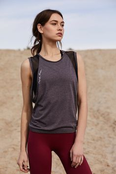 Shop our Activist Mesh Tank at FreePeople.com. Share style pics with FP Me, and read & post reviews. Free shipping worldwide - see site for details.