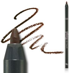 Etude House Play 101 Multi Pencil Eyeliner Blusher LIP Glosses 49 0 5G | eBay