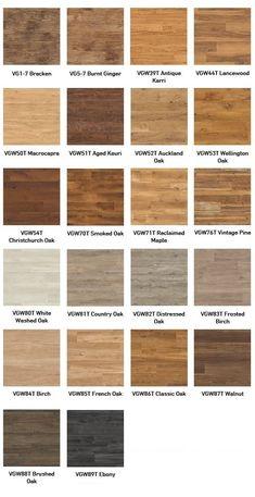 Extensive range of parquet flooring in Edinburgh, Glasgow, London. Parquet flooring delivery within the mainland UK and Worldwide. Karndean Flooring, Vinyl Wood Flooring, Wood Vinyl, Laminate Flooring, Kitchen Flooring, Laminate Texture, Wood Plank Texture, Wood Planks, Bg Design