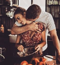 ✔ Cute Couples In Love Romantic Cute Couples Goals, Couples In Love, Couple Goals, Romantic Love Couple, Happy Couples, Summer Love Couples, Romantic Couples In Bed, Hugs And Kisses Couples, Kissing Couples Passionate
