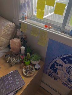 Room Ideas Bedroom, Bedroom Inspo, Bedroom Decor, My New Room, My Room, Hippy Room, Chill Room, Indie Room, Pretty Room