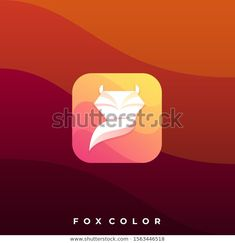 Find Diamond Fox Illustration Vector Design Template stock images in HD and millions of other royalty-free stock photos, illustrations and vectors in the Shutterstock collection. Thousands of new, high-quality pictures added every day. Fox Illustration, Media Icon, Creative Industries, Vector Design, Royalty Free Stock Photos, Templates, Diamond, Artist, Pictures