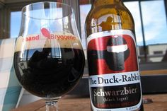 Duck-Rabbit, 50 Beers From 50 States Slideshow | The Daily Meal