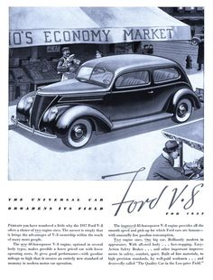 Ford - 19361221 Life