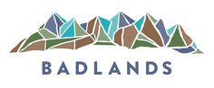 Badlands indoor play space in Rockville. Looks awesome! They recommend reserving…, – natural playground ideas Kids Play Places, Indoor Play Places, Fun Places To Go, Kids Indoor Play, Indoor Play Areas, Space Activities For Kids, Toddler Activities, Natural Play Spaces, Indoor Playground