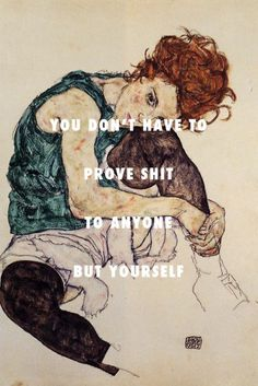 Seated Woman with Bent Knee by Egon Schiele- Famous Art - Handmade Oil Painting on Canvas — Canvas Paintings Dessins Egon Schiele, Louise Brooks, Carlo Scarpa, Art Prints For Sale, Famous Art, Magritte, Art Database, Gustav Klimt, Illustrations