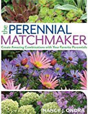 Growing perennials gives plants that will come each year. This guide to perennials gives tips for choosing, growing & enjoying perennials in your garden.