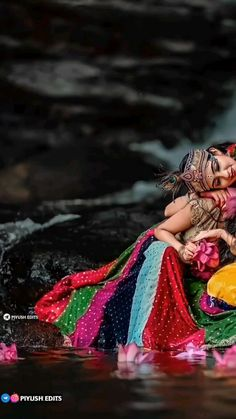Iphone Wallpaper Music, Cartoon Wallpaper Hd, Holi Pictures, Krishna Pictures, Good Morning Beautiful Pictures, Beautiful Nature Pictures, Black Wallpaper For Mobile, Best Photography Logo, Love Wallpapers Romantic
