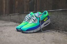 Nike Air Max 90 Breathe City QS 'Rio'