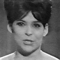 eurovision 1966 belgium