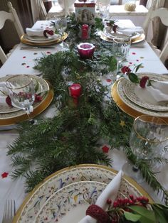 Tree Skirts, Christmas Tree, Table Decorations, Holiday Decor, Home Decor, Teal Christmas Tree, Decoration Home, Room Decor, Xmas Trees