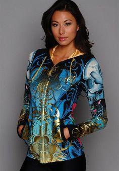 cheapdesignerbox.com ca-womens-hoodies-0019 c6bd1d065aef8