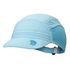 Mountain Hardwear Chiller Ball Cap Golf Exercises c425d9e6de8b