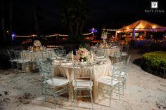 Rafy Vega Photography | Fotografo de Bodas | Wedding Photographer | Ponce, Puerto Rico: Crissel & Juan Orlando | Santa María Reina | Costa Caribe Golf & Country Club | Ponce Hilton | RafyVega.com