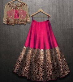 """lehengaindia on Instagram: """"Pearl_designers Book ur dress now Completely stitched Customised in all colours  @pearl_designers For booking ur dress plz dm or whatsapp…"""""""