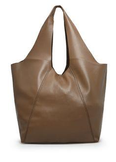 aca9cd2e05 38 Best Women s Bag images