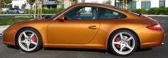 http://rennlist.com/forums/attachments/997-forum/317676d1227664340-pics-of-nordic-gold-cocoa-brown-2009-c2s-w-pdk-drivers-side.jpg
