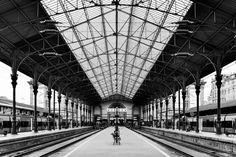 Bento, Louvre, River, Building, Travel Tourism, City, Viajes, Port Wine, Buildings