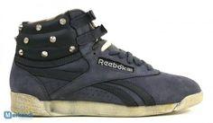 Stock Reebok http://merkandi.gr/images/offer/reebok-schuhe-verschiedene-modelle-9500-paar-1414685179.jpg