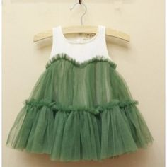 dab24629a6a0 35 Best Girl Dress images