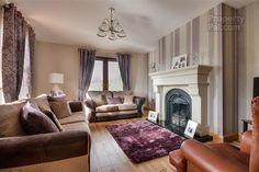 18 Mawillian Road, Moneymore, Derry / Londonderry #livingroom