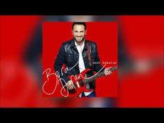 Bora Duran Unut Bakalım Dinle & Şarkı Sözleri - SozleriSozu.com | Şarkı Sözleri