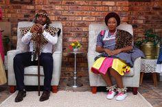 pedi wedding| south african wedding blog