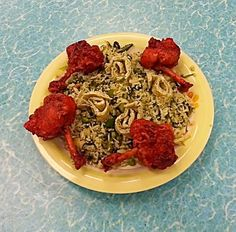 9 Best The Best Chinese Food Restaurants In Each State Images On