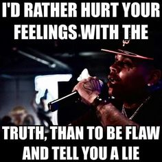 Dope Quotes, Real Talk Quotes, Badass Quotes, Funny Quotes, Kevin Gates Quotes, Quotes Gate, Kevin Gates Wallpaper, Lyric Quotes, Motivational Quotes