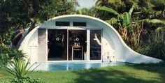 The Venus Project Florida Tour Research Center