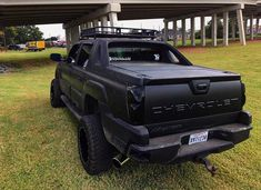 I fully adore just what these folks designed on this custom-made Lifted Avalanche, Avalanche Truck, Lifted Chevy Trucks, Chevy Pickups, Pickup Trucks, Custom Trucks, Custom Cars, Avalanche Chevrolet, Zombie Vehicle