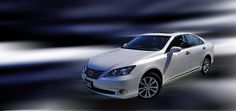 silver Used Cars, Vehicles, Silver, Vehicle, Money