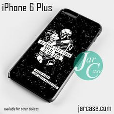 The Amity Affliction Quotes 3 Phone case for iPhone 6 Plus and other iPhone devices