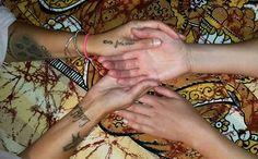 Wir haben nicht immer, aber ganz schön oft unser Glück in den eigenen Händen. Enjoy life! ♡ samaki mallorca Handlesen als Übersetzung verstehen was uns unser Körper sagt .... www.samakishop.com  www.samaki-mallorca.com #samaki #mallorca #Reiki #reikimallorca #Engelrufer #canpicafort #samakishop #Engelsrufer #angels #hypnosemallorca #handlesen #mallorcahandlesen #handlesenmallorca #canpicafort #playademuro #arta #wellness
