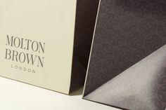 Farrow-Design