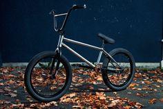 bmx street bikes - Pesquisa Google