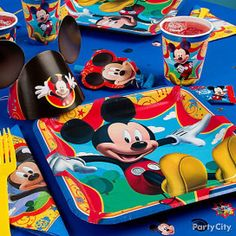 funny mickey mouse clubhouse 2012 0475