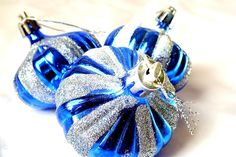 Christmas Baubles, Bauble, Holidays