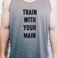 #fitness #fashion #etsy #bodybuilding #yoga #fitfam #sundayfunday #love #gym  #healthy #diet #fitnessmodels #fitnessmotivation #motivation #goals #blogger #screenprinting #fitsporation #lmao #fitlife #eatclean #workout #fitspo #fitnessjourney #quotes #cute #success #humor #happy #women #clothes #tanks #shirts #cuteworkout #style #stylish #squats #cardio  #glutenfree #hot #mess #fitmess #fitsporation #his #hers #exercise #men #quotes #fitspo #man #tops #mens #style
