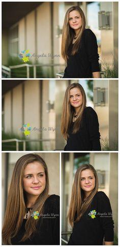 senior photography Senior portrait ideas, beautiful, senior portrait photography, senior images, senior session, girl pose, senior poses, senior pictures, brunette, gardens, quilt, greenery, forest, woods, downtown, urban