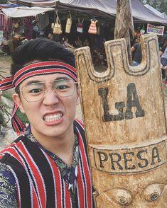 Benedict Cua in aojo frames Say Hello, Philippines, Frames, Fandoms, Photo And Video, Instagram, Frame, Fandom