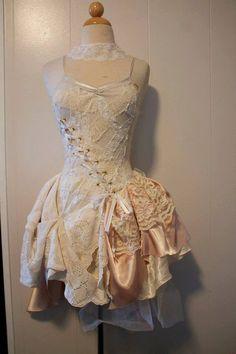 corset tutu prom dress  dresses corset dress corset