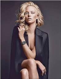 Risultati immagini per donne eleganti